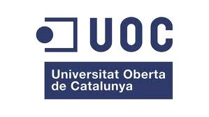 UniversidadObertaCatalunta
