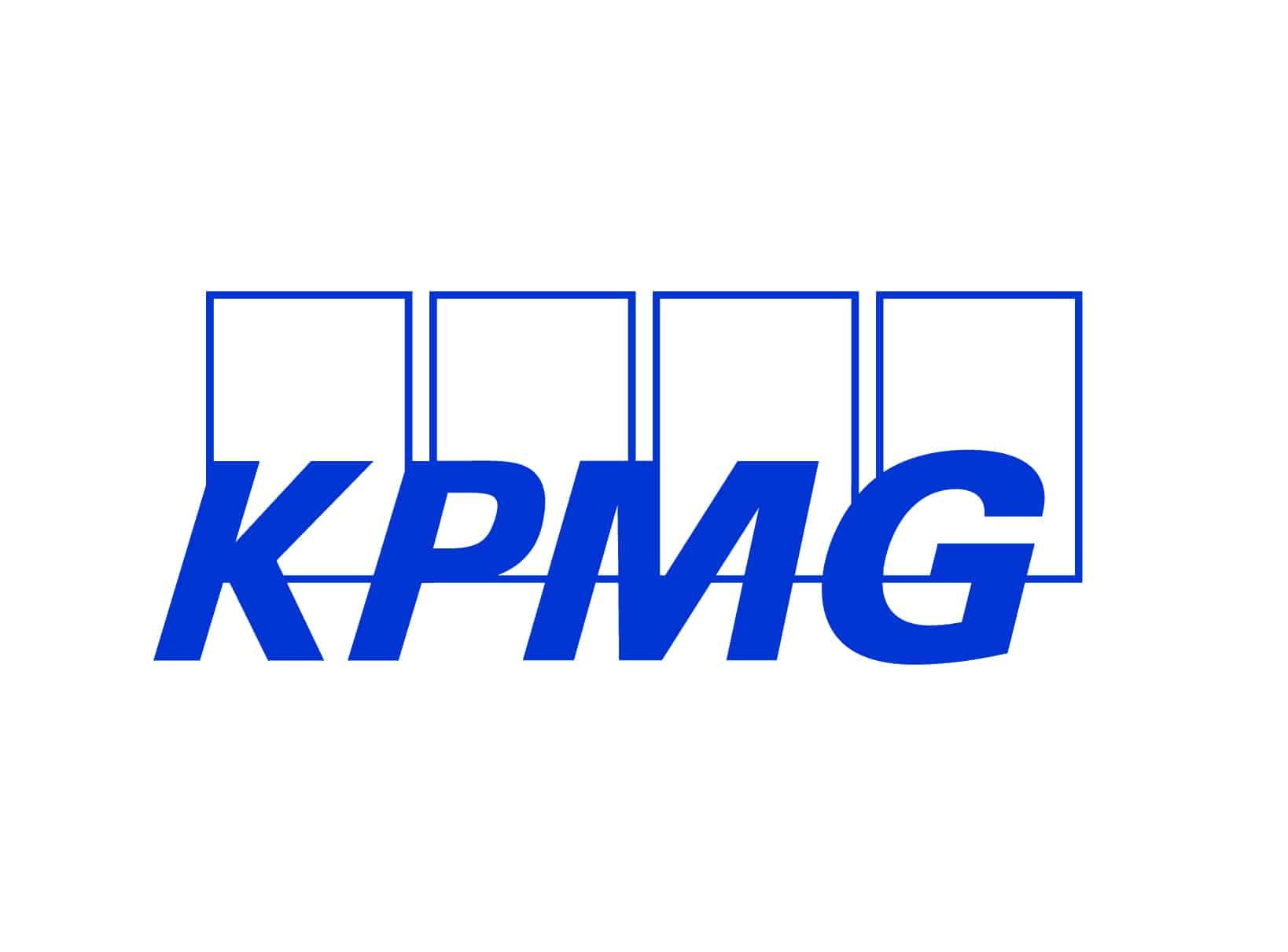 KPMG_NoCP_CMYK_Euro