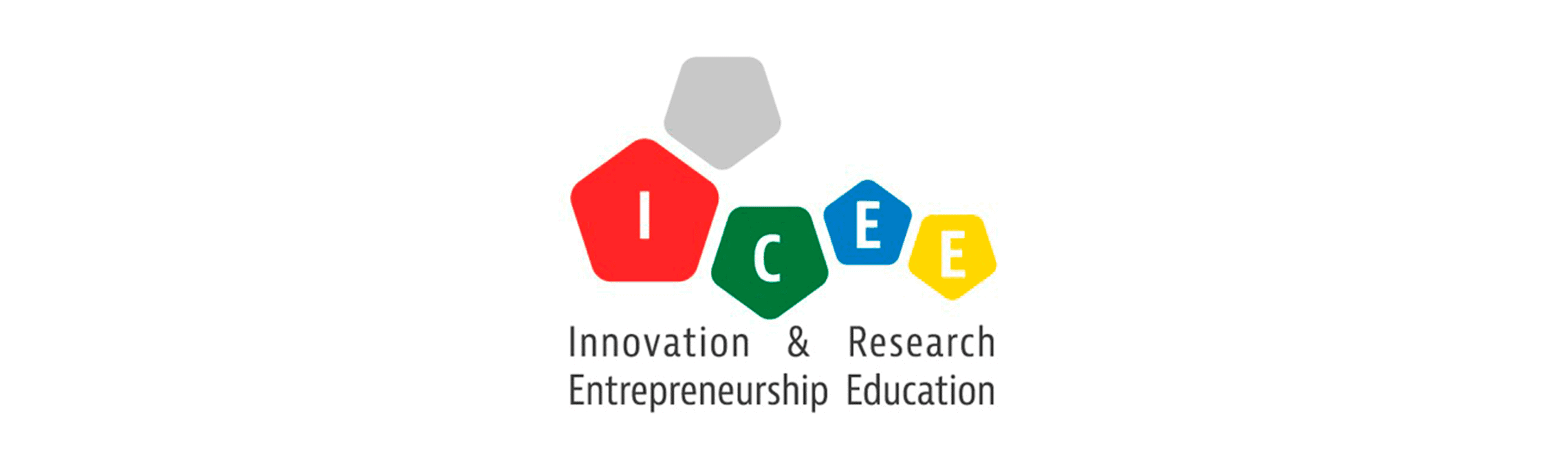 CABECERA-Innovation-and-research-2280x683