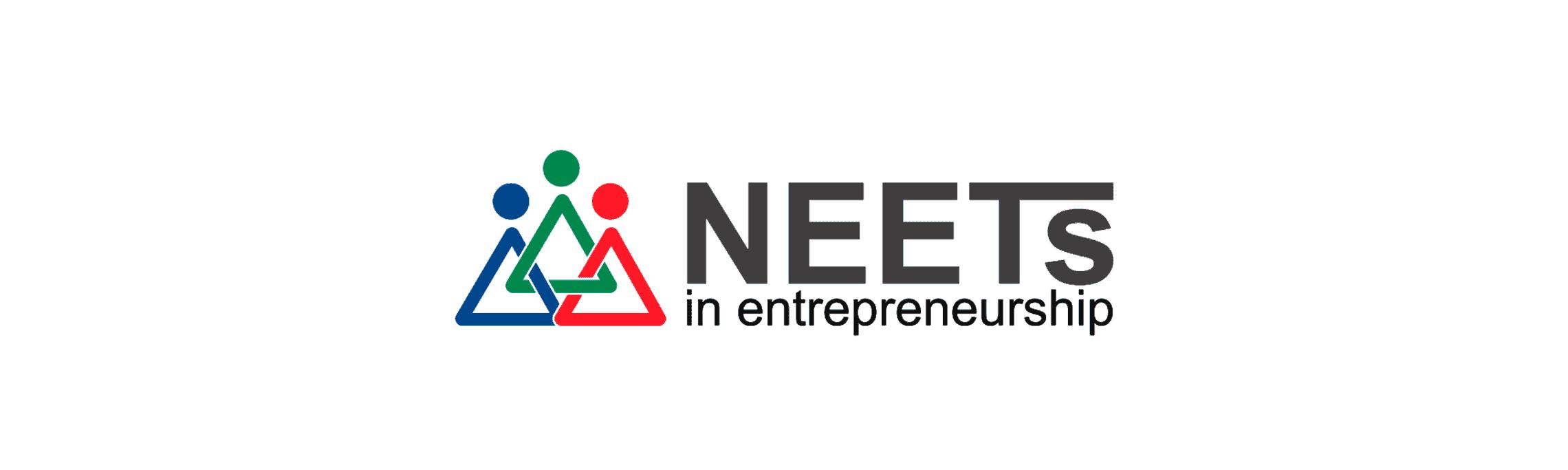 CABECERA-neets-2280x683