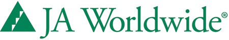 JA WW logo
