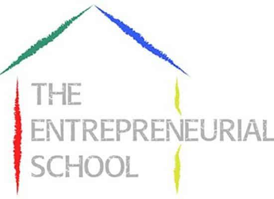 Escuela Emprendedora