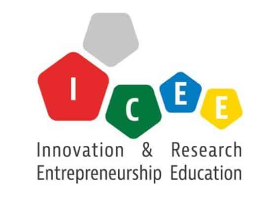 Grupo de Innovación