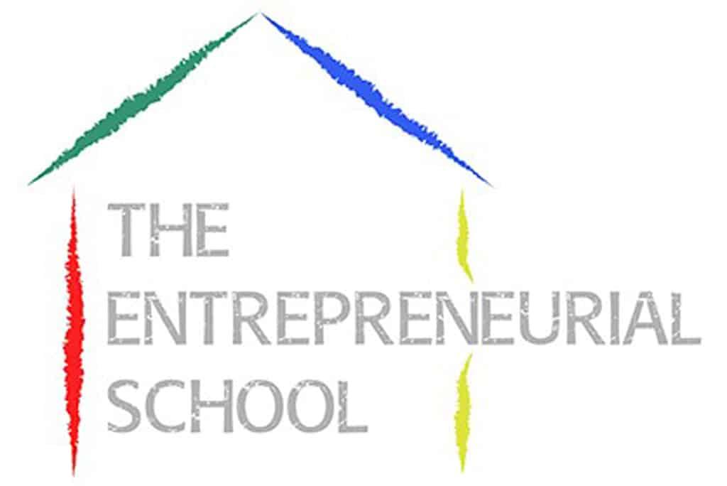 escula-emprendedora-1_web