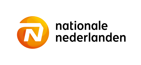 nn_nat-ned_v1-2_logo_01_rgb_fc_2400altaresolucic3b3n