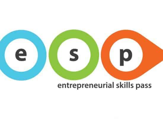 Entrepreneurial Skill Pass