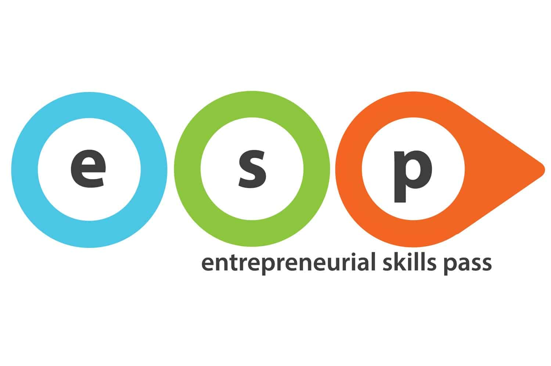 ESP_Logo_web