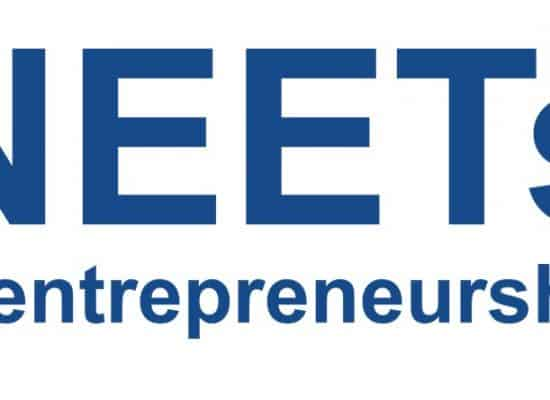 Neet´s in entrepreneurship
